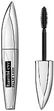Parfums et Produits cosmétiques Mascara allongeant - L'Oreal Paris Bambi Eye False Lash