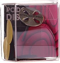 Parfums et Produits cosmétiques Staleks Pro - Set (disque/1pc + limes/5pcs)