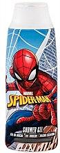 Parfums et Produits cosmétiques Gel douche - Marvel Spiderman Shower Gel