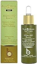 Parfums et Produits cosmétiques Sérum super hydratant pour visage - Frais Monde Hydro Bio Reserve Intensive Serum Super Hydrating