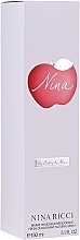 Parfums et Produits cosmétiques Nina Ricci Nina - Déodorant