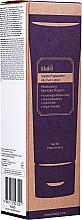 Parfums et Produits cosmétiques Lotion légère aux céramides et acide hyaluronique pour visage et corps - Klairs Supple Preparation All-Over Lotion