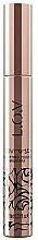 Parfums et Produits cosmétiques Mascara - L.O.V LOVrose Sculpting Volume Mascara