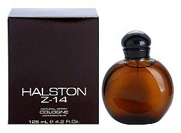 Parfums et Produits cosmétiques Halston Z-14 Cologne - Eau de Cologne