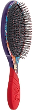 Brosse démêlante - Wet Brush Pro Detangler Free Sixty Paisley — Photo N2