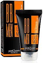 Parfums et Produits cosmétiques BB crème pour homme - Postquam BB Men Cream