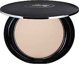 """Parfums et Produits cosmétiques Poudre compacte pour visage - Relouis """"DOLLY"""" Compact Powder"""