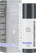 Parfums et Produits cosmétiques Booster défense intégrale pour visage, peaux sensibles et peaux désydratées - Dermalogica Ultra Calming Barrier Defense Booster