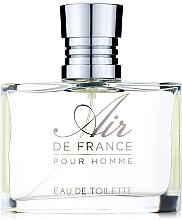 Parfums et Produits cosmétiques Charrier Parfums Air de France pour Homme - Eau de Toilette