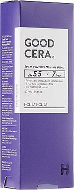 Baume ultra-hydratant aux céramides - Holika Holika Good Cera Super Ceramide Moisture Balm