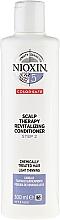 Parfums et Produits cosmétiques Après-shampooing revitalisant - Nioxin '5' Scalp Therapy Revitalising Conditioner