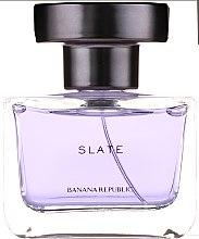 Parfums et Produits cosmétiques Banana Republic Slate - Eau de Toilette