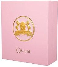 Parfums et Produits cosmétiques Alexandre.J Oscent Pink Luxe Edition - Eau de Parfum (Luxury Box)