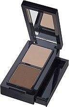 Parfums et Produits cosmétiques Kit sourcils - Catrice Eye Brow Set