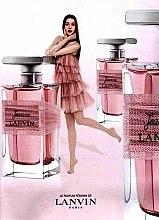 Lanvin Jeanne Lanvin - Lotion corporelle — Photo N3