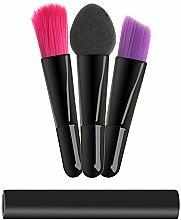 Parfums et Produits cosmétiques Lot de 3 applicateurs pour les yeux et les lèvres - Vipera Magnetic Play Zone