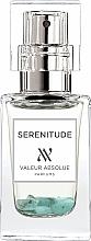 Parfums et Produits cosmétiques Valeur Absolue Serenitude - Eau de Parfum (mini)
