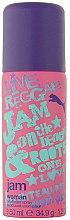 Parfums et Produits cosmétiques Puma Jam Woman - Déodorant