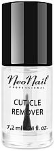 Parfums et Produits cosmétiques Émollient cuticules - NeoNail Professional Cuticle Remover