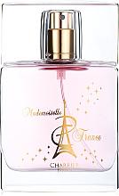 Parfums et Produits cosmétiques Charrier Parfums Mademoiselle France - Eau de Parfum
