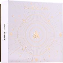 Parfums et Produits cosmétiques Guerlain Mon Guerlain - Coffret (eau de parfum/30ml + lait corporel/75ml)