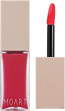 Parfums et Produits cosmétiques Teint à lèvres - Moart Velvet Tint (V5 -Royal)