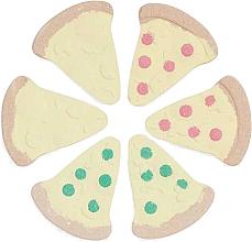 Parfums et Produits cosmétiques Bombes de bain - I Heart Revolution Tasty Fizzer Kit Pizza