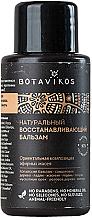 Parfums et Produits cosmétiques Baume naturel et régénérant pour cheveux - Botavikos Repairing Natural Hair Balm (mini)