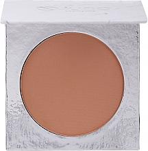 Parfums et Produits cosmétiques Poudre compacte pour visage - Iuno Cosmetics