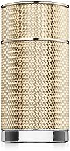Parfums et Produits cosmétiques Alfred Dunhill Icon Absolute - Eau de Parfum