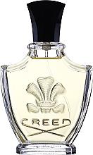 Parfums et Produits cosmétiques Creed Jasmin Imperatrice Eugenie - Eau de Parfum