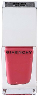 Vernis à ongles - Givenchy Le Vernis — Photo N1