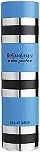 Parfums et Produits cosmétiques Yves Saint Laurent Rive Gauche Pour Femme - Eau de Toilette