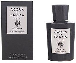 Parfums et Produits cosmétiques Acqua Di Parma Colonia Essenza - Baume après-rasage