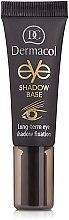 Parfums et Produits cosmétiques Base de fards à paupières - Dermacol Base Eye Shadow
