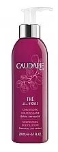 Parfums et Produits cosmétiques Caudalie The Des Vignes - Soin nourrissant hydratant et anti-oxydant pour corps