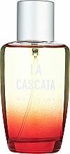 Parfums et Produits cosmétiques Vittorio Bellucci La Cascata Red Fire - Eau de Toilette