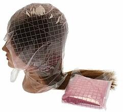 Parfums et Produits cosmétiques Bonnet à mèches, 20 pcs - Chi Sunglitz Speed Weaving Caps