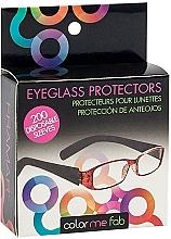 Parfums et Produits cosmétiques Protecteurs pour lunettes lors de la coloration des cheveux - Framar Eyeplass Guards