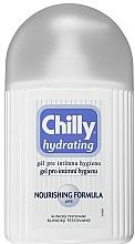Parfums et Produits cosmétiques Gel d'hygiène intime - Chilly Hydrating