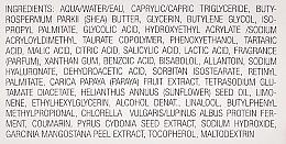 Exfoliant à l'acide glycolique pour corps - Klapp Repagen Body AHA Body Exfoliator — Photo N3