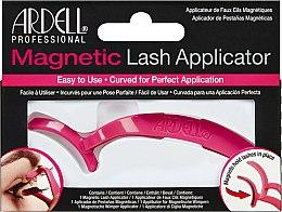 Parfums et Produits cosmétiques Applicateur de faux-cils magnétiques - Ardell Magnetic Lash Applicator Lashes