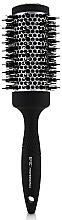 "Parfums et Produits cosmétiques Brosse brushing, 63 mm - Wet Brush Pro Epic MultiGrip BlowOut Round Brush #2"" Medium"