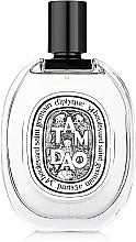 Parfums et Produits cosmétiques Diptyque Tam Dao - Eau de Toilette