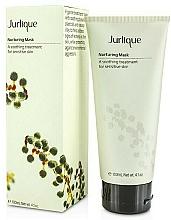 Parfums et Produits cosmétiques Masque à l'huile de jojoba pour visage - Jurlique Nurturing Mask