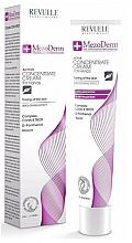 Parfums et Produits cosmétiques Crème pour mians - Revuele Mezoderm Concentrated Hand Cream