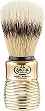 Parfums et Produits cosmétiques Blaireau de rasage, 11205 - Omega