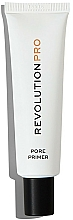 Parfums et Produits cosmétiques Base de teint - Revolution Pro Pore Primer