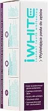 Parfums et Produits cosmétiques Dentifrice blancheur instantanée - Sylphar iWhite Instant Teeth Whitening