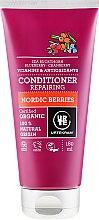 Parfums et Produits cosmétiques Après-shampooing bio aux baies nordiques - Urtekram Nordic Berries Conditioner